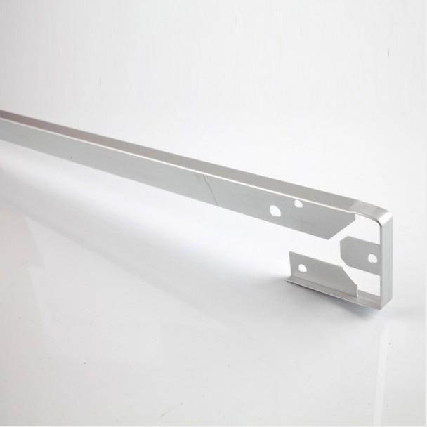 Prolongamento de Bancada Pós-formada de 4 cm