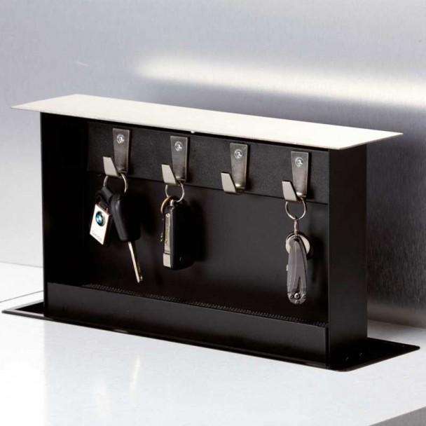 Key Box Apoio
