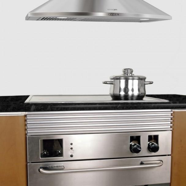 Grade Aeração Forno De Cozinha