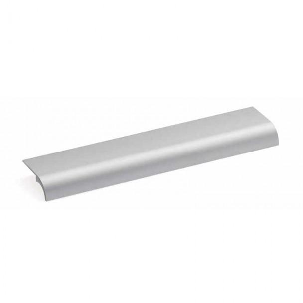 Puxador de Alumínio Anodizado 2457