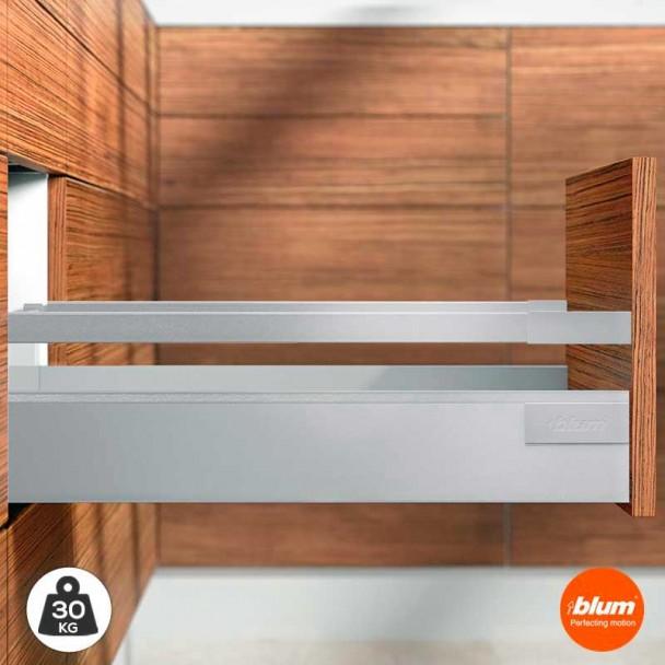 Extensão Frontal Blum Tandembox Antaro B