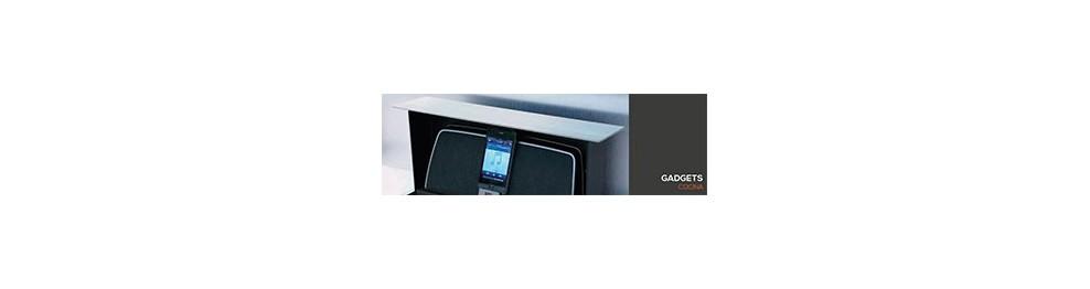 Gadgets Cozinha